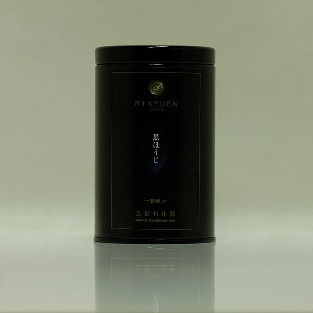 お茶 詰め合わせ 3大茶セット白・黒・紅 茶葉タイプ お中元 ギフト お取り寄せ